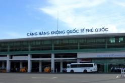 Vé may bay giá rẻ Phú Quốc đi Hải Phòng của Vietjetair