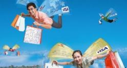Đại lý vé máy bay giá rẻ tại huyện Tịnh Biên của Jetstar đang có khuyến mãi giá siêu rẻ Đại lý vé máy bay giá rẻ tại huyện Tịnh Biên của Jetstar