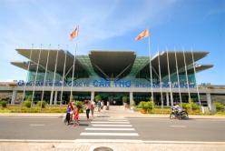 Vé máy bay giá rẻ Cần Thơ đi Hải Phòng của Vietnamairlines