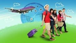 Vé máy bay giá rẻ Quy Nhơn đi Điện Biên của Vietjetair Vé máy bay giá rẻ Quy Nhơn đi Điện Biên của Vietjetair