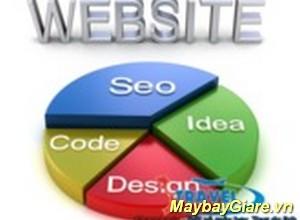 Dịch vụ tư vấn và thiết kế website chuyên nghiệp, uy tín tại  nextweb Dịch vụ tư vấn và thiết kế web
