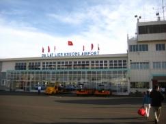 Vé máy bay giá rẻ Đà Lạt đi Hải Phòng của Vietnamairlines