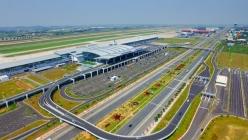 Vé máy bay giá rẻ Buôn Mê Thuột đi Hà Nội giảm giá chỉ còn 599,000đ Vé máy bay giá rẻ Buôn Mê Thuột đi Hà Nội