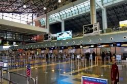 Vé máy bay giá rẻ Sài Gòn đi Hà Nội