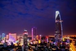 Vé máy bay giá rẻ đi Sài Gòn (TP HCM)