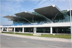 Vé máy bay giá rẻ Cần Thơ đi Hà Nội chỉ từ 799,000đ Vé máy bay giá rẻ Cần Thơ đi Hà Nội