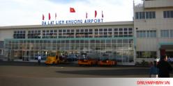 Vé máy bay giá rẻ Phú Quốc Đà Lạt 199,000đ Vé máy bay giá rẻ Phú Quốc đi Đà Lạt