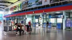 Vé máy bay giá rẻ Chu Lai đi Hà Nội chỉ từ 199,000đ Vé máy bay giá rẻ Chu Lai đi Hà Nội