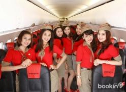 Vé máy bay giá rẻ Đồng Hới đi Đà Nẵng của Vietjetair