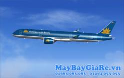 Đại lý vé máy bay giá rẻ tại huyện Hòa Bình luôn có vé khuyến mãi Đại lý vé máy bay giá rẻ tại huyện Hòa Bình