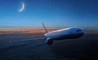 Bí mật đằng sau những tấm vé máy bay đêm
