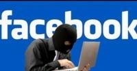 Bóc mẽ những chiêu trò lừa đảo bán vé máy bay giá rẻ qua Facebook, Zalo