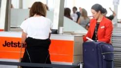 Vé máy bay giá rẻ Điện Biên đi Vinh của Jetstar