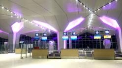 Vé máy bay giá rẻ Huế đi Vinh của Jetstar