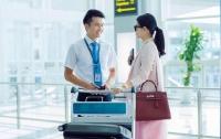 Chính sách mới nhất về hành lý xách tay và ký gửi của Vietnam Airlines