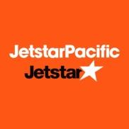 Đại lý vé máy bay giá rẻ tại huyện Mường Ảng của Jetstar