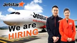 Đại lý vé máy bay giá rẻ tại thị xã Mường Lay của Jetstar