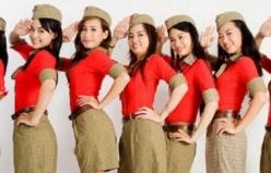 Đại lý vé máy bay giá rẻ tại huyện Mường Chà của Vietjetair