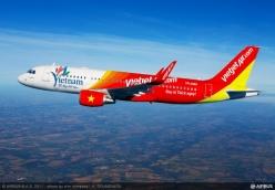 Đại lý vé máy bay giá rẻ tại huyện Điện Biên của Vietjetair luôn sắn sàng phục vụ bạn. Đại lý vé máy bay giá rẻ tại huyện Điện Biên của Vietjetair