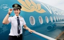Đại lý vé máy bay giá rẻ tại huyện Tuần Giáo của Vietnam Airlines luôn sắn sàng phục vụ bạn. Đại lý vé máy bay giá rẻ tại huyện Tuần Giáo của Vietnam Airlines