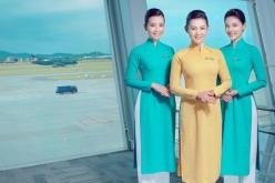 Đại lý vé máy bay giá rẻ tại thị xã Mường Lay của Vietnam Airlines