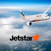 Đại lý vé máy bay giá rẻ tại huyện Tủa Chùa của Jetstar