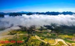 Đại lý vé máy bay giá rẻ tại huyện Bắc Sơn uy tín chất lượng Đại lý vé máy bay giá rẻ tại huyện Bắc Sơn