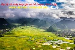 Đại lý vé máy bay giá rẻ tại huyện Đình Lập chuyên nghiệp Đại lý vé máy bay giá rẻ tại huyện Đình Lập