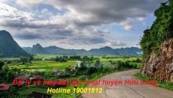 Đại lý vé máy bay giá rẻ tại huyện Lộc Bình