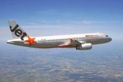 Đại lý vé máy bay giá rẻ tại huyện Tân Kỳ của Jetstar