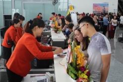 Đại lý vé máy bay giá rẻ tại huyện Bình Gia của Jetstar