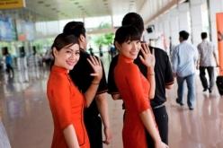 Đại lý vé máy bay giá rẻ tại huyện Cao Lộc của Jetstar uy tín Đại lý vé máy bay giá rẻ tại huyện Cao Lộc của Jetstar