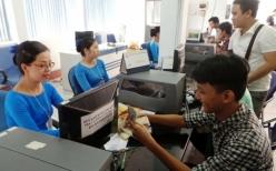 Đại lý vé máy bay giá rẻ tại Bắc Giang của Vietnam Airlines uy tín hàng đầu Đại lý vé máy bay giá rẻ tại Bắc Giang của Vietnam Airlines