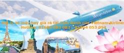 Đại lý vé máy bay giá rẻ tại Cam Ranh của Vietnam Airlines Đại lý vé máy bay giá rẻ tại Cam Ranh của Vietnam Airlines