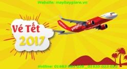 Đại lý vé máy bay giá rẻ tại huyện Hoàng Sa của Vietjet Air kinh nghiệm săn vé máy bay giá rẻ nhanh Đại lý vé máy bay giá rẻ tại huyện Hoàng Sa của Vietjet Air