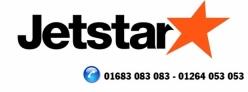 Đại lý vé máy bay giá rẻ tại Huế của Jetstar