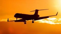Đại lý vé máy bay giá rẻ tại huyện An Biên của Vietnam Airlines Đại lý vé máy bay giá rẻ tại huyện An Biên của Vietnam Airlines