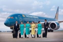 Đại lý vé máy bay giá rẻ tại huyện An Lão của Vietnam Airlines Đại lý vé máy bay giá rẻ tại huyện An Lão của Vietnam Airlines