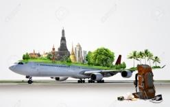 Đại lý vé máy bay giá rẻ tại huyện Anh Sơn Đại lý vé máy bay giá rẻ tại huyện Anh Sơn