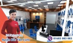 Đại lý vé máy bay giá rẻ tại huyện Bắc Tân Uyên bán vé rẻ nhất thị trường Đại lý vé máy bay giá rẻ tại huyện Bắc Tân Uyên