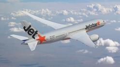Đại lý vé máy bay giá rẻ tại huyện Bạch Long Vĩ của Jetstar Đại lý vé máy bay giá rẻ tại huyện Bạch Long Vĩ của Jetstar