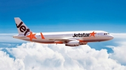 Đại lý vé máy bay giá rẻ tại huyện Bảo Lâm, Cao Bằng của Jetstar - Uy tín, chuyên nghiệp Đại lý vé máy bay giá rẻ tại huyện Bảo Lâm, Cao Bằng của Jetstar