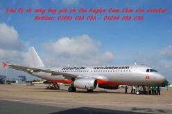 Đại lý vé máy bay giá rẻ tại huyện Cam Lâm của Jetstar Đại lý vé máy bay giá rẻ tại huyện Cam Lâm của Jetstar