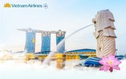 Đại lý vé máy bay giá rẻ tại huyện Chư Păh của Vietnam Airlines săn vé rẻ hàng ngày. Đại lý vé máy bay giá rẻ tại huyện Chư Păh của Vietnam Airlines
