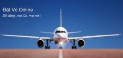 Đại lý vé máy bay giá rẻ tại huyện Chư Prông có uy tín, chất lượng. Đại lý vé máy bay giá rẻ tại huyện Chư Prông