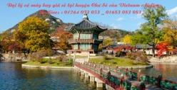 Đại lý vé máy bay giá rẻ tại huyện Chư Sê của Vietnam Airlines hỗ trợ trực tuyến 24/7 Đại lý vé máy bay giá rẻ tại huyện Chư Sê của Vietnam Airlines