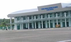 Đại lý vé máy bay giá rẻ tại huyện Đắk Đoa Đại lý vé máy bay giá rẻ tại huyện Đắk Đoa