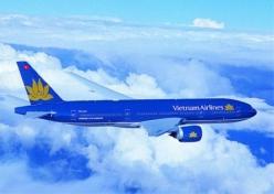 Đại lý vé máy bay giá rẻ tại huyện Đắk Pơ của Vietnam Airlines, uy tín, chất lượng. Đại lý vé máy bay giá rẻ tại huyện Đắk Pơ của Vietnam Airlines