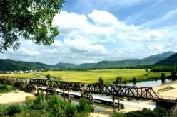 Đại lý vé máy bay giá rẻ tại huyện Đồng Xuân của Vietjet Air Đại lý vé máy bay giá rẻ tại huyện Đồng Xuân của Vietjet Air