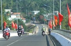 Đại lý vé máy bay giá rẻ tại huyện Đồng Xuân Đại lý vé máy bay giá rẻ tại huyện Đồng Xuân
